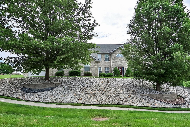 4257 Tylers Estates Drive Property Photo 2