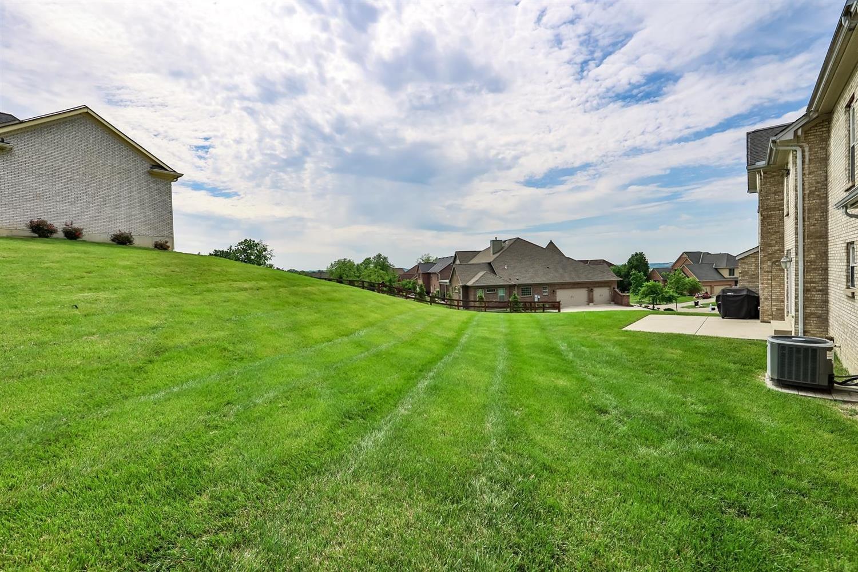 4257 Tylers Estates Drive Property Photo 5
