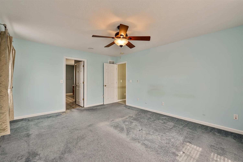4257 Tylers Estates Drive Property Photo 24