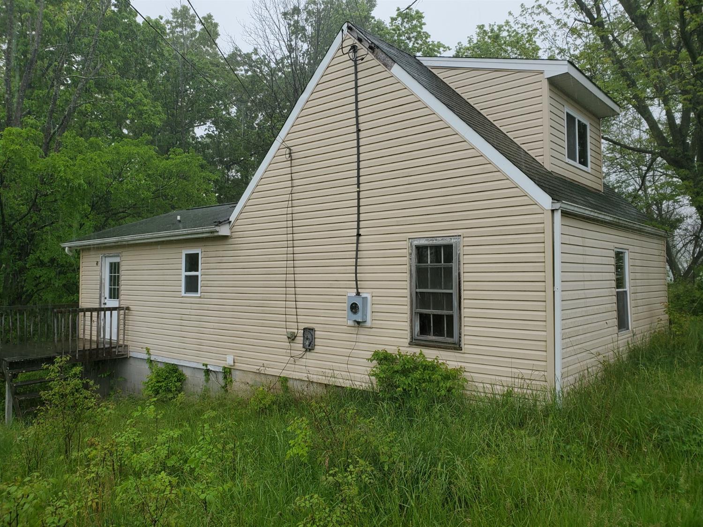 11440 Carolina Trace Road Property Photo