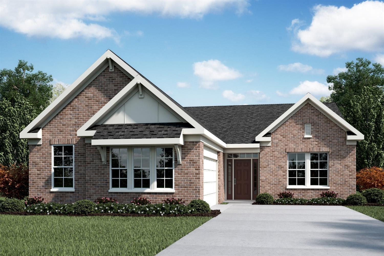 4292 R E Smith Drive Property Photo