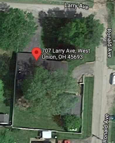 707 Larry Avenue Property Photo 1
