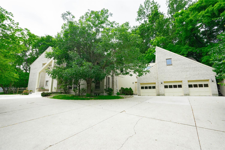 3925 Cooper Road Property Photo