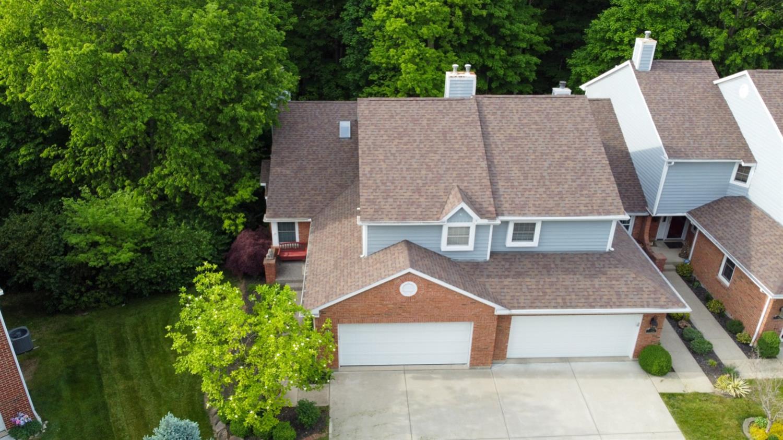 6656 Washington Circle Property Photo 1