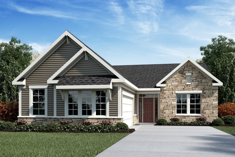 3020 Barnbougle Drive Property Photo 1