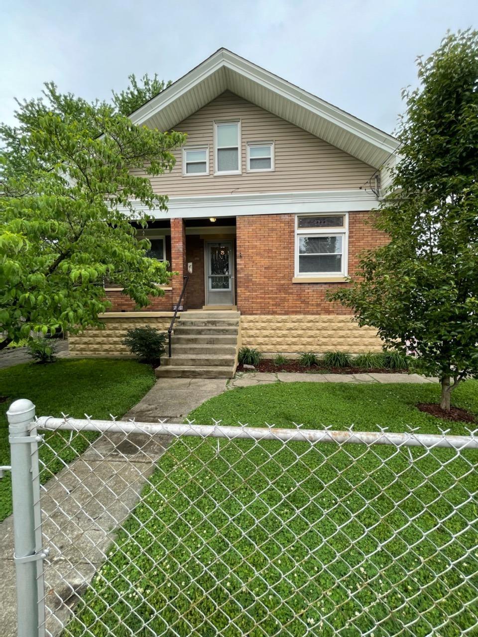 504 Locust Street Property Photo