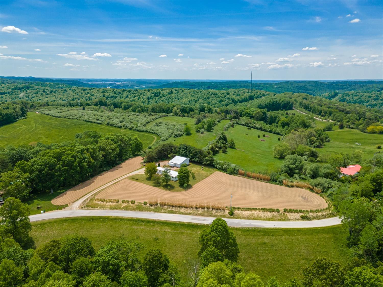 51 Union Hill Road Property Photo