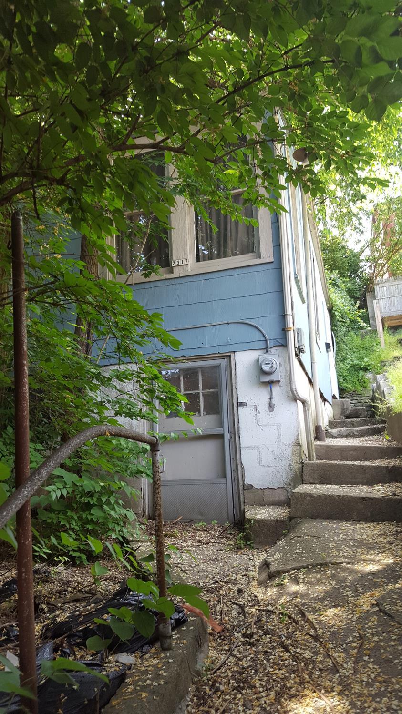 2317 Concord Street Property Photo