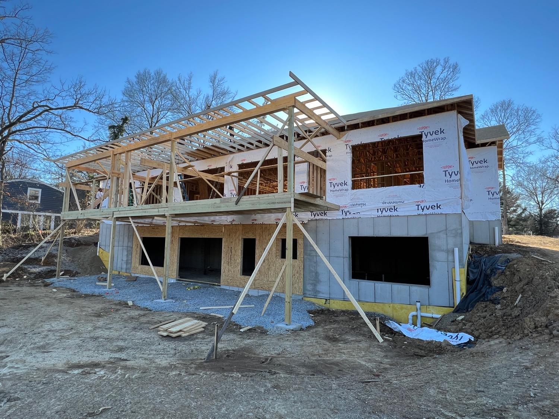 5940 Towhee Lane Property Photo 14