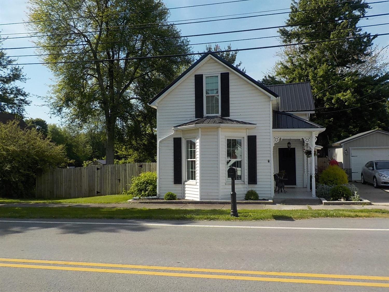 202 E Main Street Property Photo