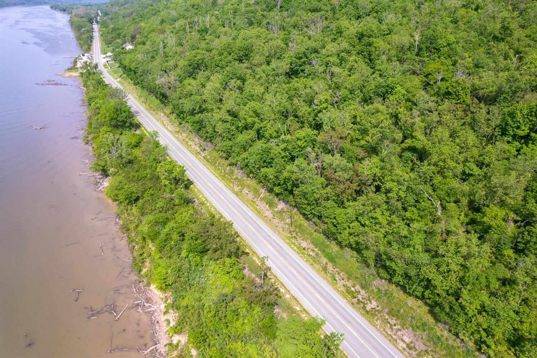 0 Us Rt 52 Property Photo