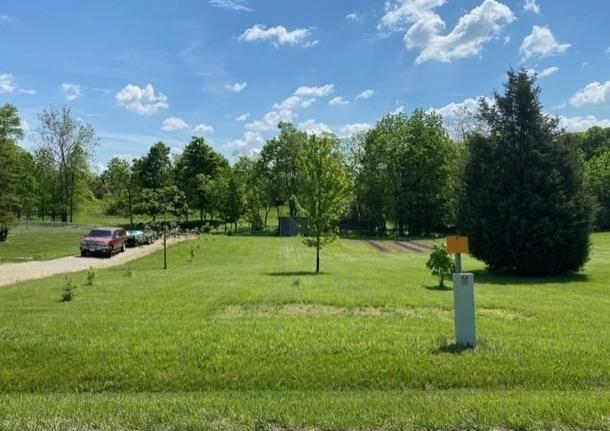 0 S Preble County Line Road Property Photo