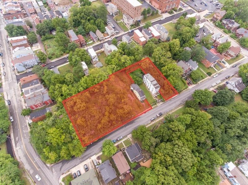 529 Carmalt Street Property Photo