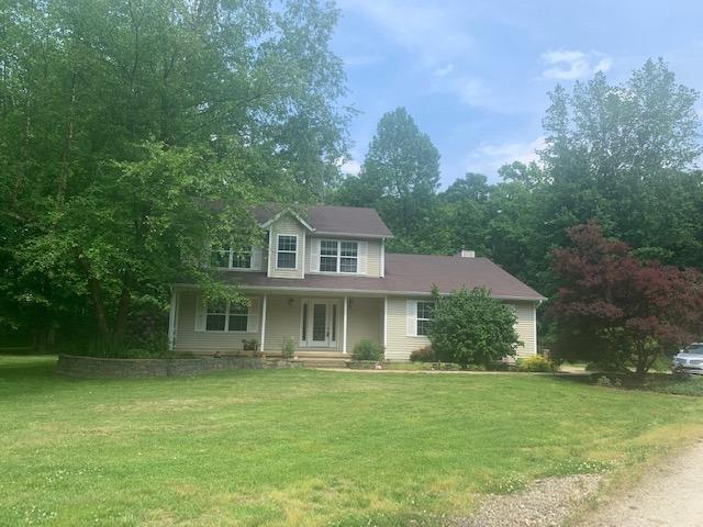 3471 Ogden Drive Property Photo