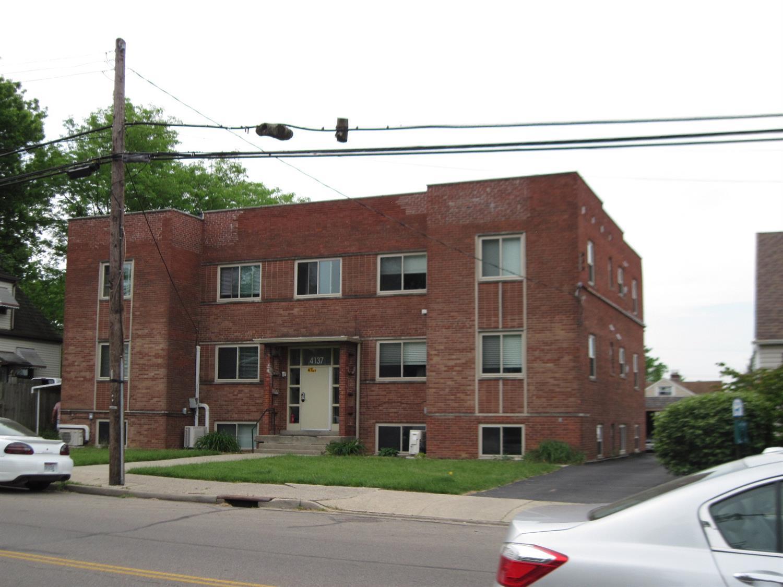 Hamilton E05 Real Estate Listings Main Image