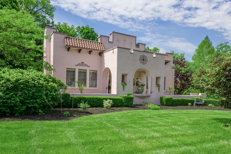 3001 Erie Avenue Property Photo
