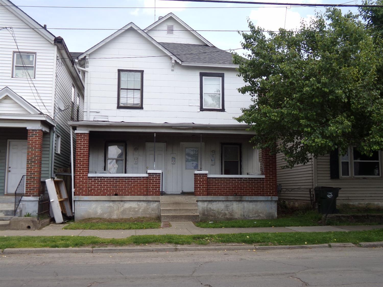 722 East Avenue Property Photo