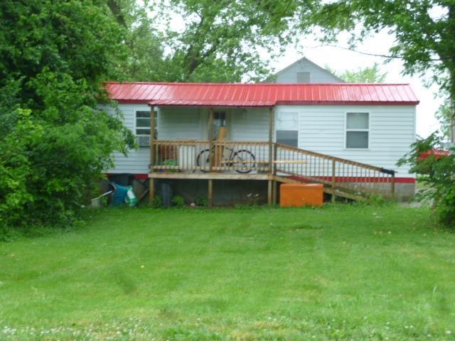 522 N Cross Street Property Photo