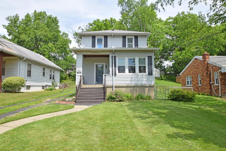 352 E Mills Avenue Property Photo