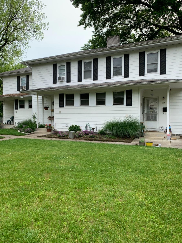 13 Dewitt Street Property Photo