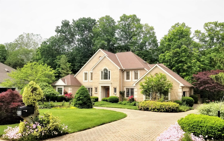 8514 Calumet Way Property Photo 1