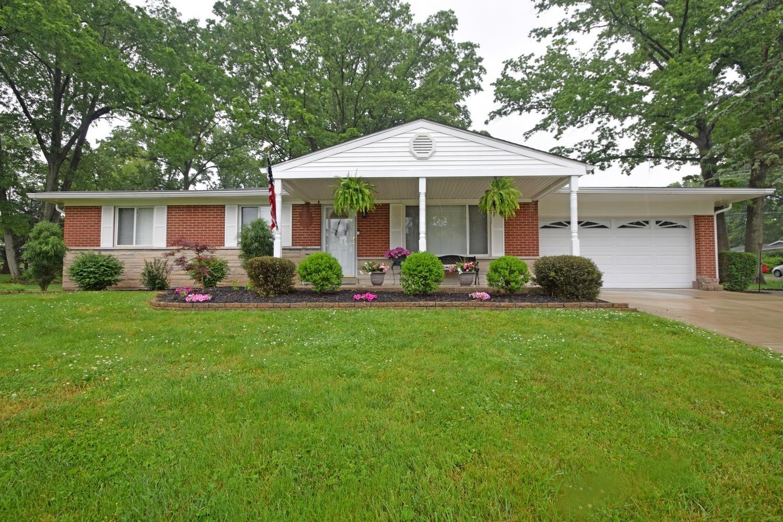 742 Loda Drive Property Photo
