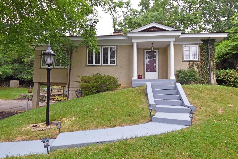 4420 Haight Avenue Property Photo