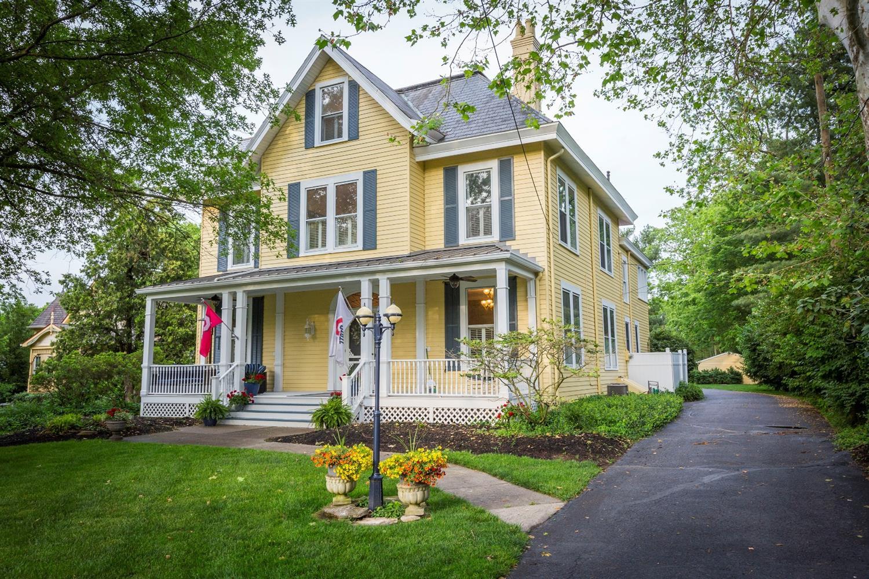625 Elm Avenue Property Photo 1