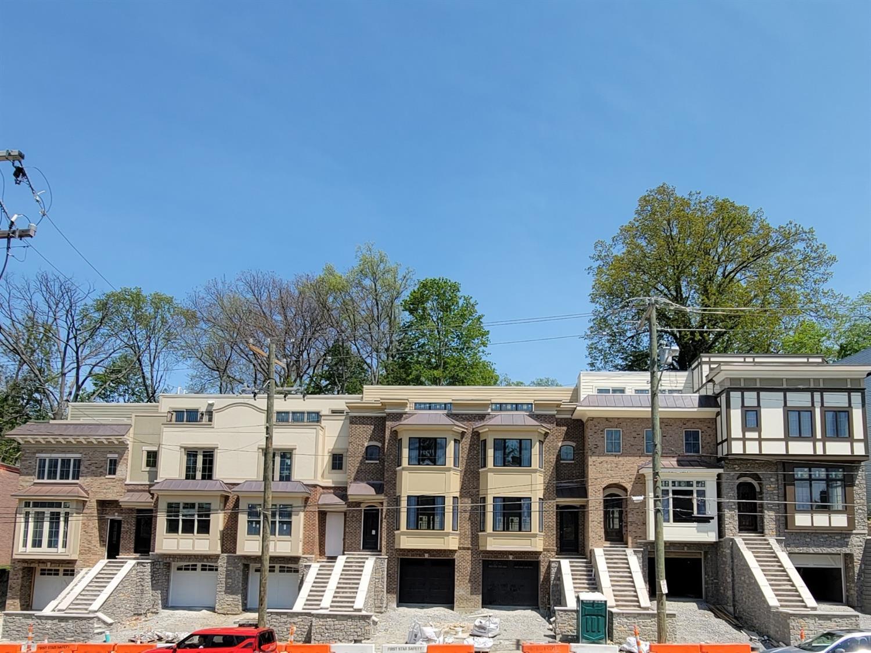 3228 Linwood Avenue Property Photo 1