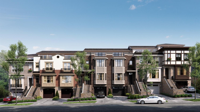 3228 Linwood Avenue Property Photo 2