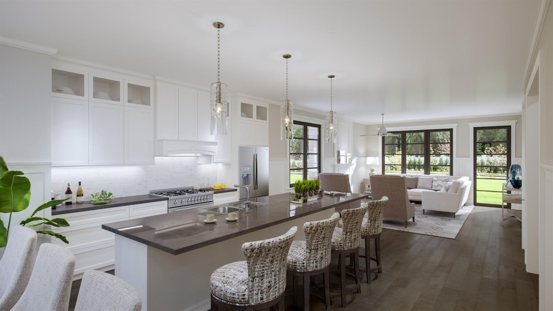 3228 Linwood Avenue Property Photo 3