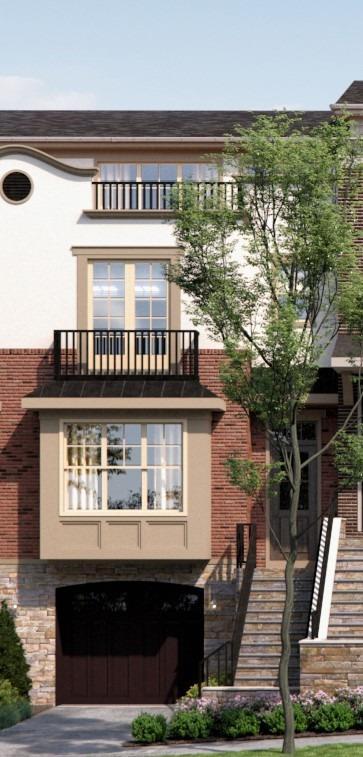 3228 Linwood Avenue Property Photo 6