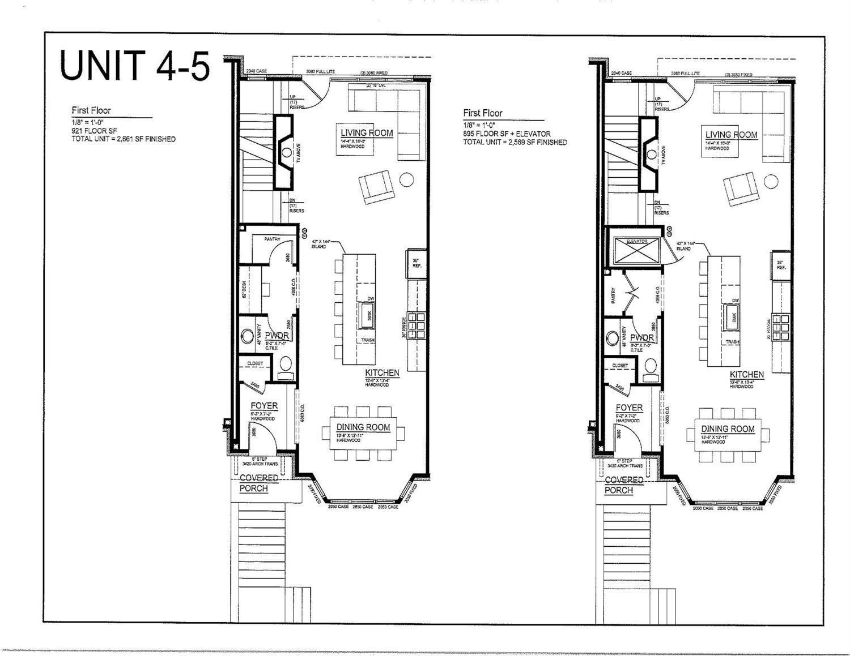 3228 Linwood Avenue Property Photo 10