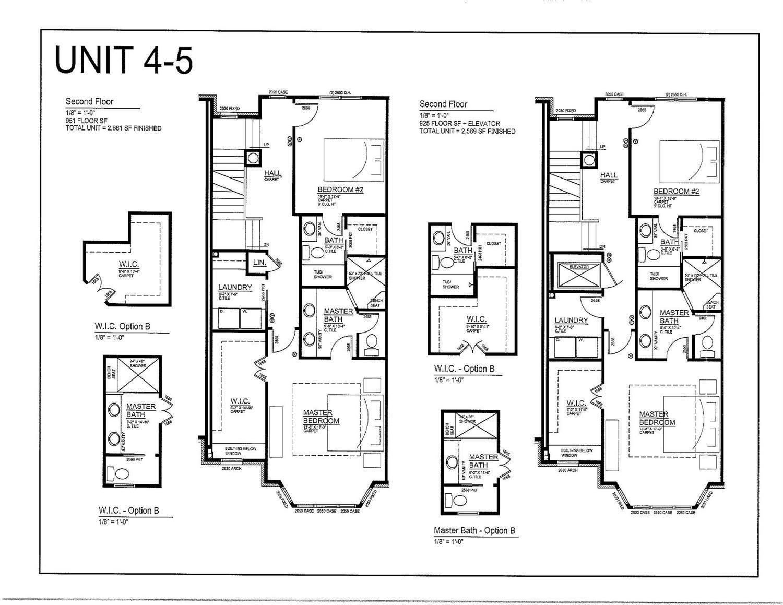 3228 Linwood Avenue Property Photo 11