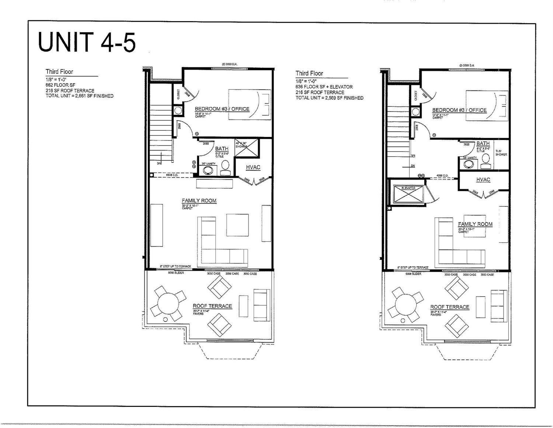 3228 Linwood Avenue Property Photo 12