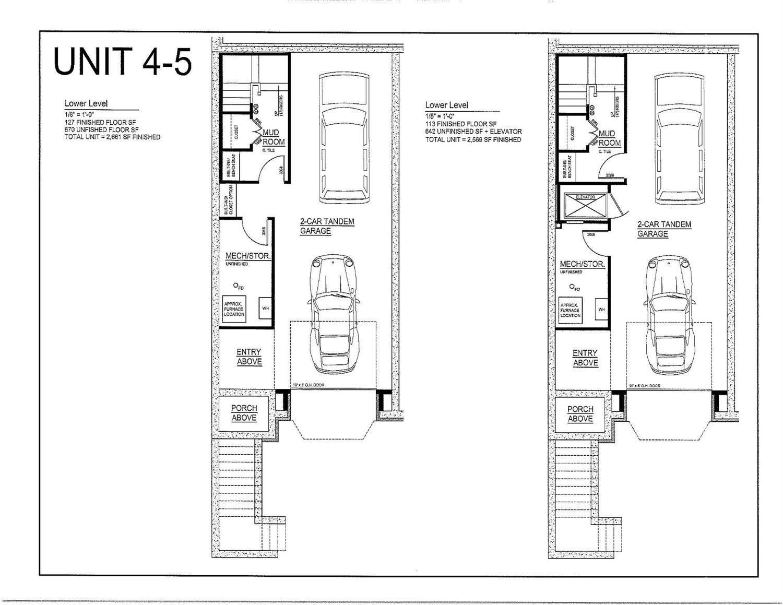 3228 Linwood Avenue Property Photo 13