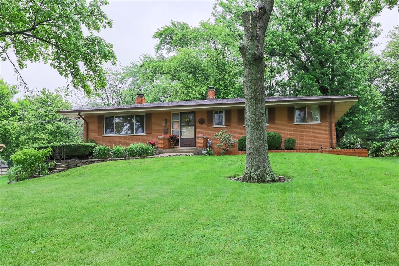 6018 Mackview Street Property Photo