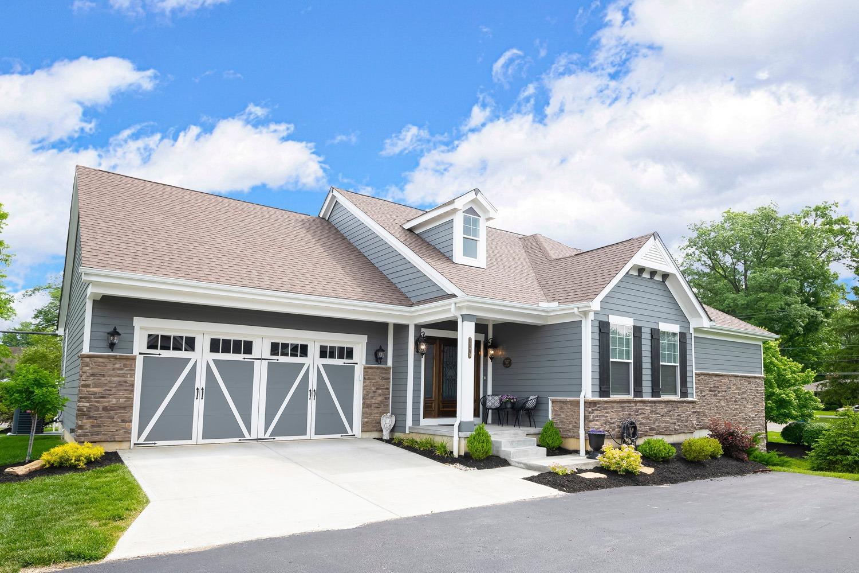 7779 Glenover Drive Property Photo