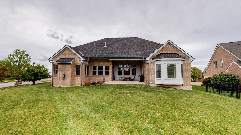 7933 Meadowcreek Drive Property Photo 6