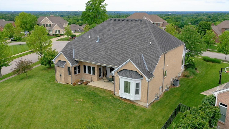 7933 Meadowcreek Drive Property Photo 8