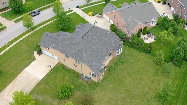 7933 Meadowcreek Drive Property Photo 43