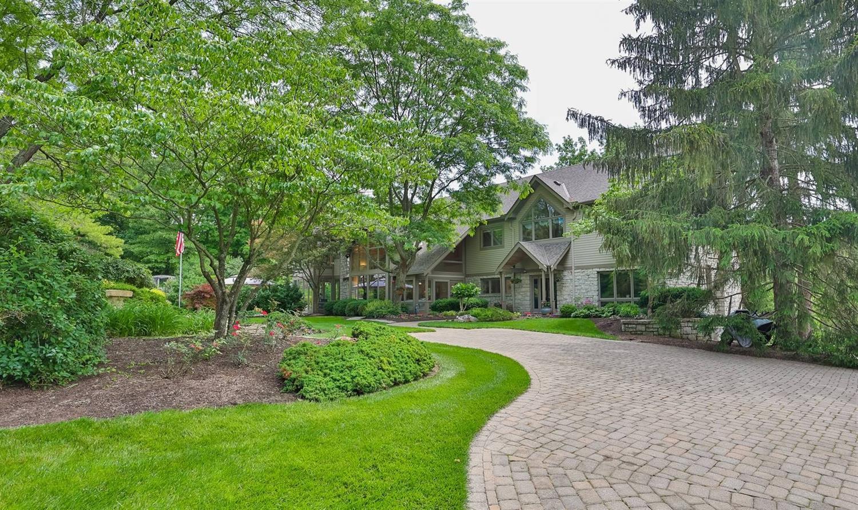 5075 Shepherd Creek Road Property Photo 1