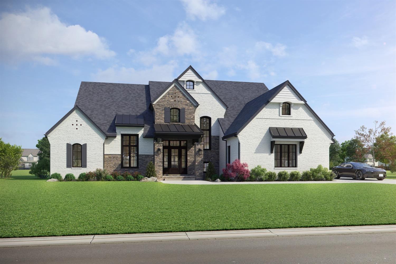 6 Saddlewood Lane Property Photo 1