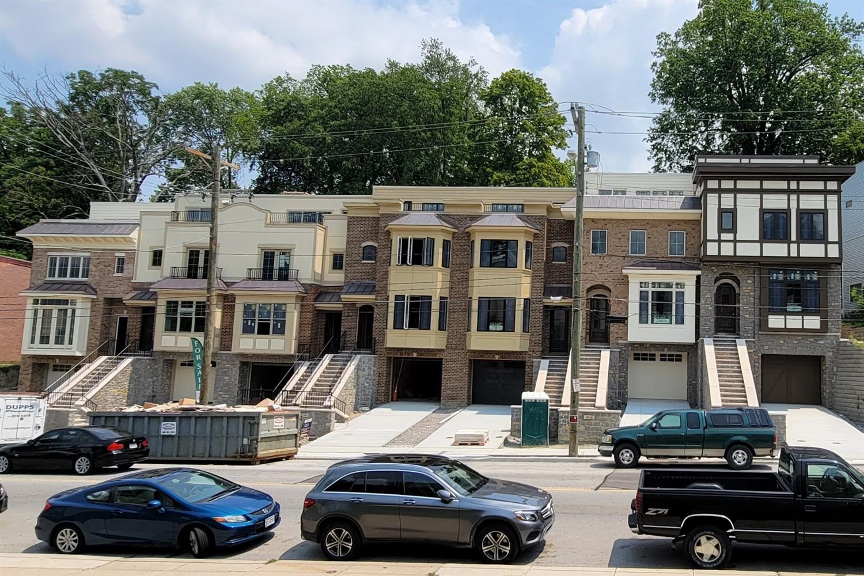 3232 Linwood Avenue Property Photo