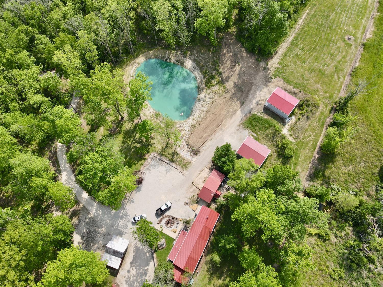 8085 Sharps Hill Road Property Photo