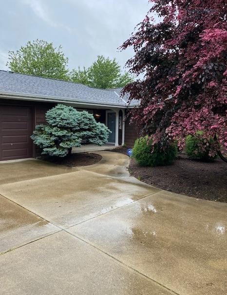 22 Lisa Drive Property Photo 1