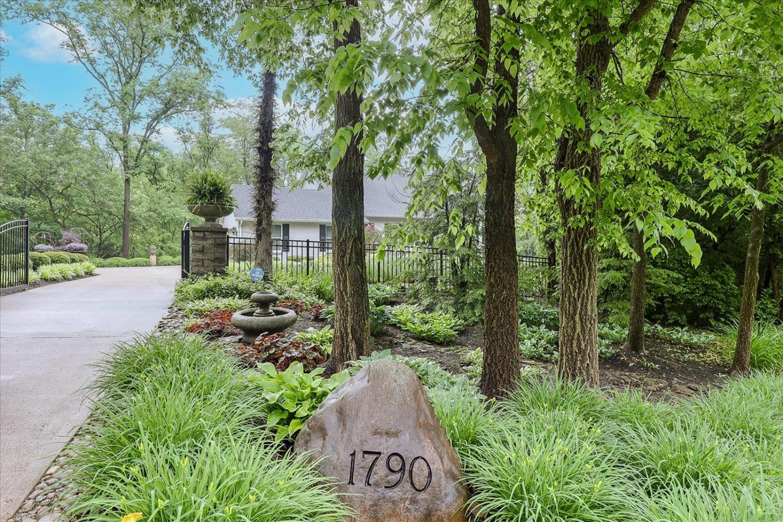 1790 Greentree Road Property Photo 1