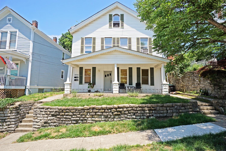3514 Handman Avenue Property Photo