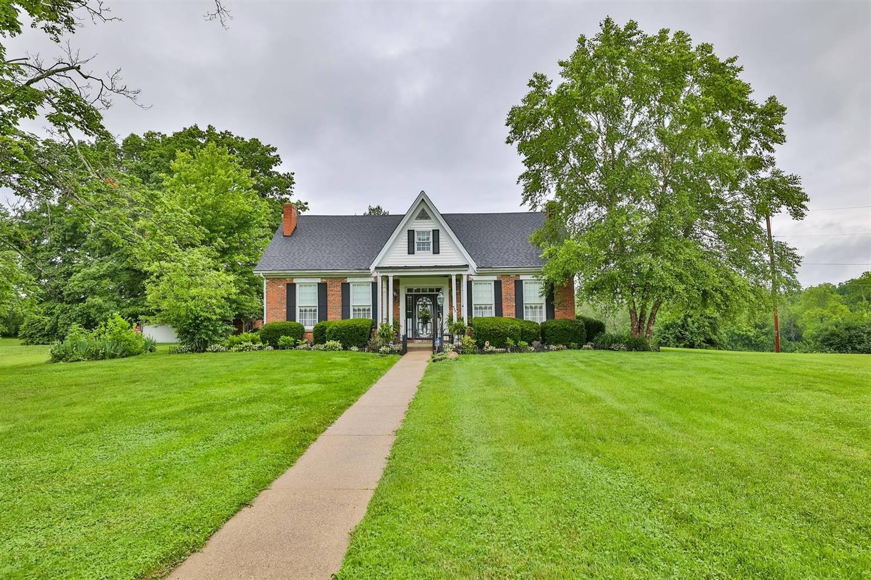 199 Mcmurchy Avenue Property Photo