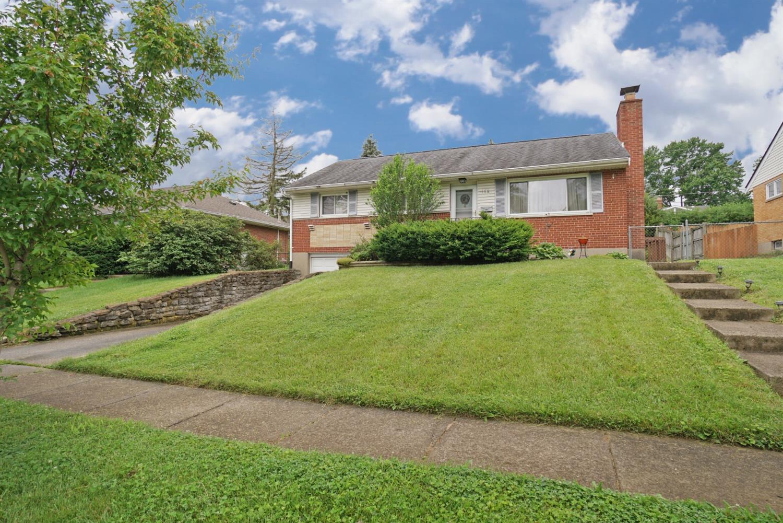 168 Ireland Avenue Property Photo